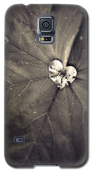 May 11 2010 Galaxy S5 Case by Tara Turner