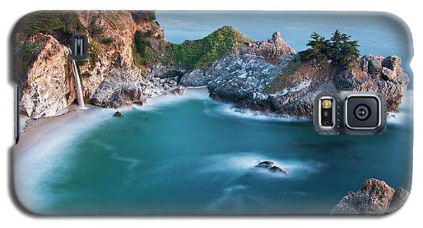 Mcway Bay Galaxy S5 Case