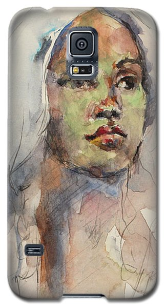 Medison Galaxy S5 Case