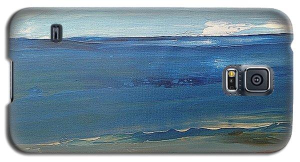 Mediterraneo Galaxy S5 Case