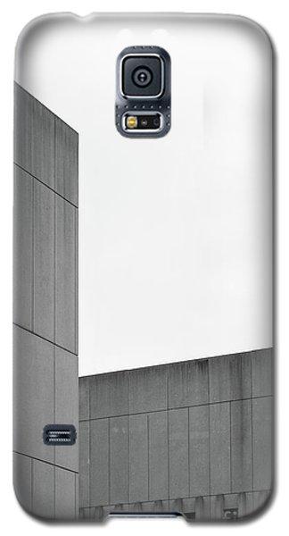 Medsci Building Galaxy S5 Case