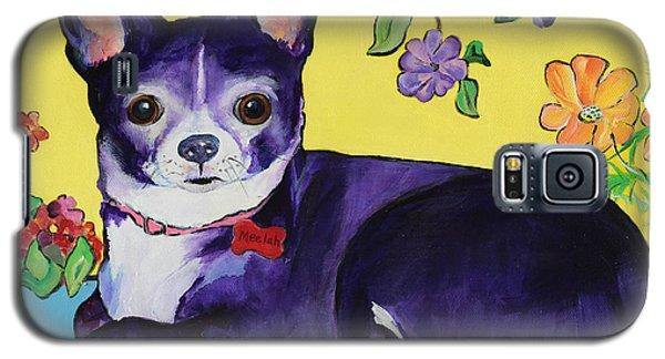 Meelah Galaxy S5 Case