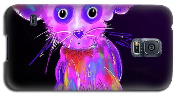 Meep Galaxy S5 Case