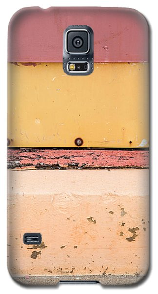 Mellon Galaxy S5 Case