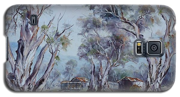 Melrose, South Australia Galaxy S5 Case