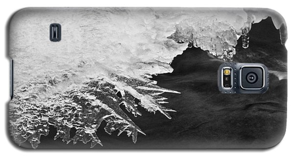 Melting Creek Galaxy S5 Case