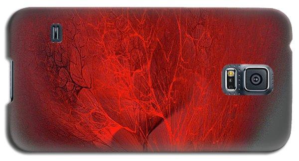 Membrane Galaxy S5 Case