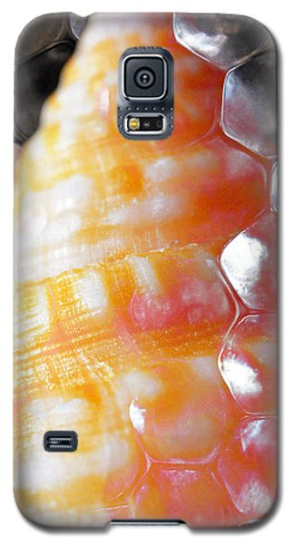 Merge 2 Galaxy S5 Case by Skip Hunt