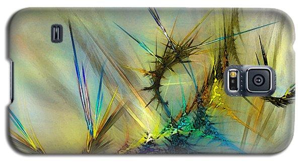 Metamorphosis Galaxy S5 Case