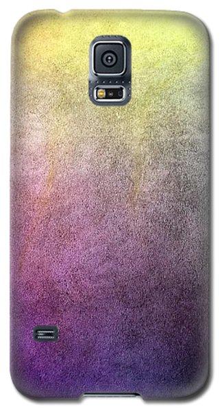 Metaphysics Ll Galaxy S5 Case