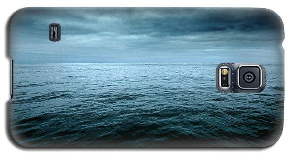 Mexico Galaxy S5 Case