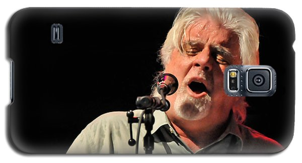 Michael Mcdonald At Tampa Bay Galaxy S5 Case