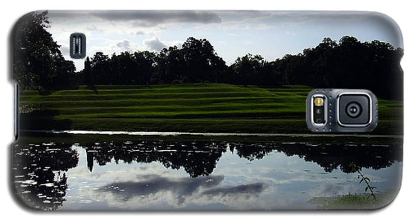 Middleton Place II Galaxy S5 Case