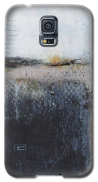 Midnight Glow Galaxy S5 Case