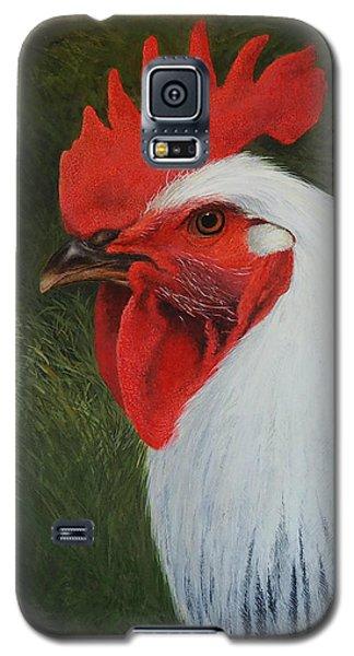 Mighty Bill Galaxy S5 Case