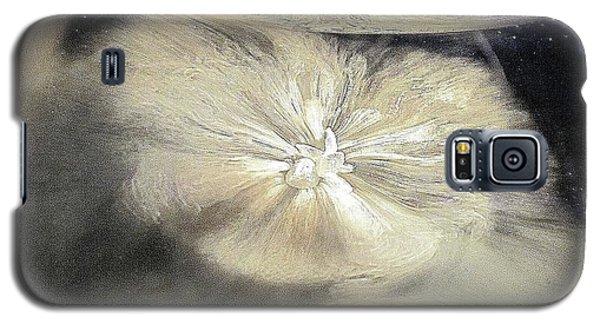 Milky Way Babies Galaxy S5 Case