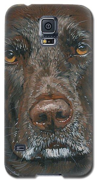 Millie Galaxy S5 Case