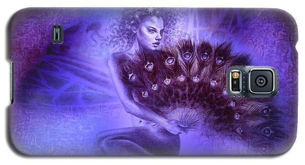 Mirabella Galaxy S5 Case
