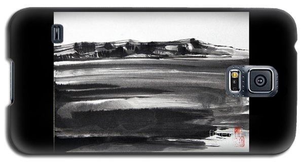 Mirage Galaxy S5 Case