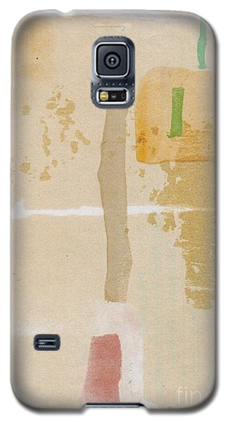 Mirage Galaxy S5 Case