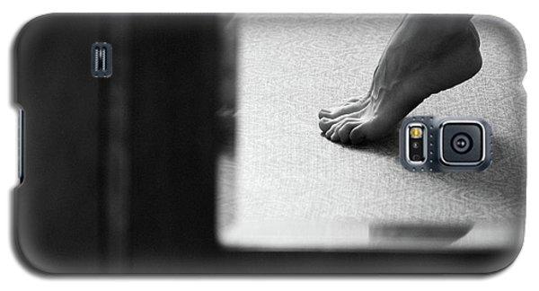 Mirror #6991 Galaxy S5 Case