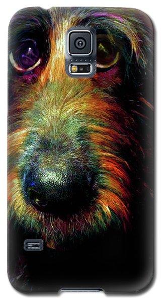 Miska Galaxy S5 Case