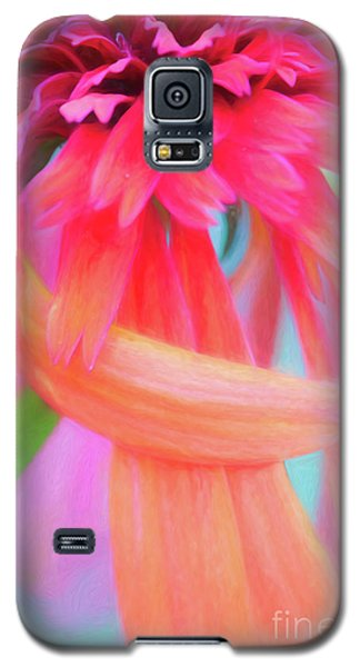Miss Hot Papaya, Please Take A Bow Galaxy S5 Case