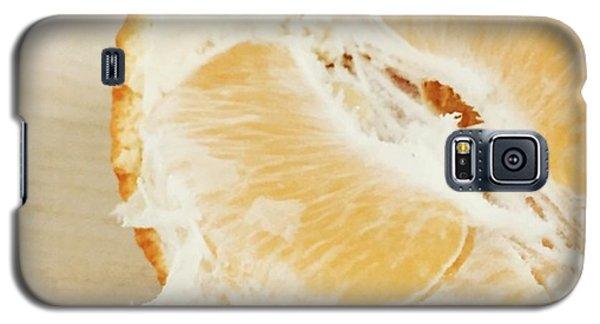 Tangelo Galaxy S5 Case