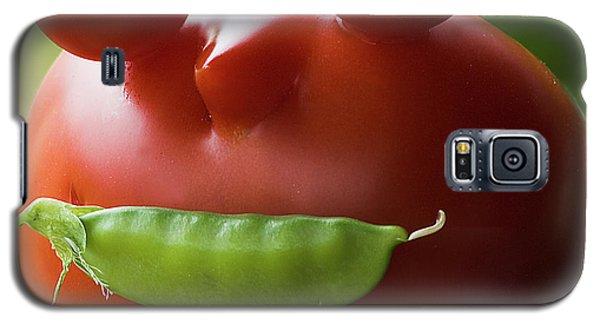 Mister Tomato Galaxy S5 Case