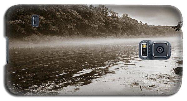 Misty River Galaxy S5 Case
