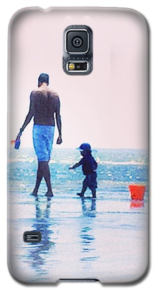 Moment Galaxy S5 Case
