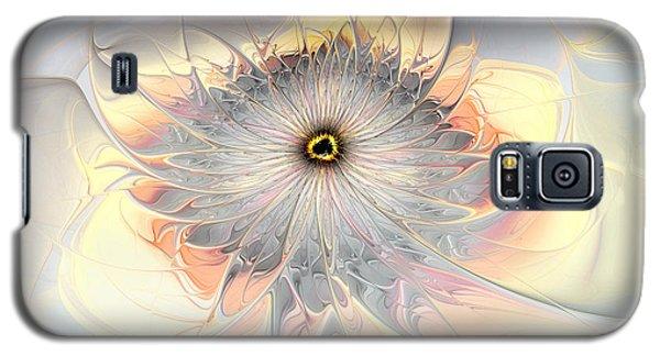 Momentary Intimacy Galaxy S5 Case