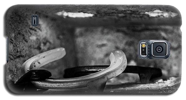 Mono Forge Galaxy S5 Case