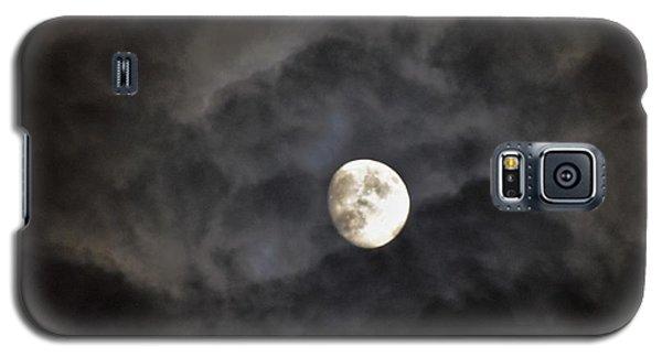 Moon Rise Galaxy S5 Case