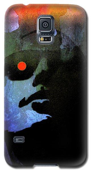 Moonglasses Galaxy S5 Case