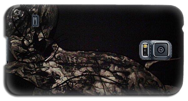 Moonlight Galaxy S5 Case