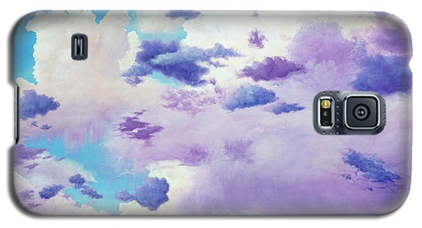 Moonsoon Beauty Galaxy S5 Case