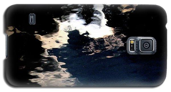 Morainelb Galaxy S5 Case