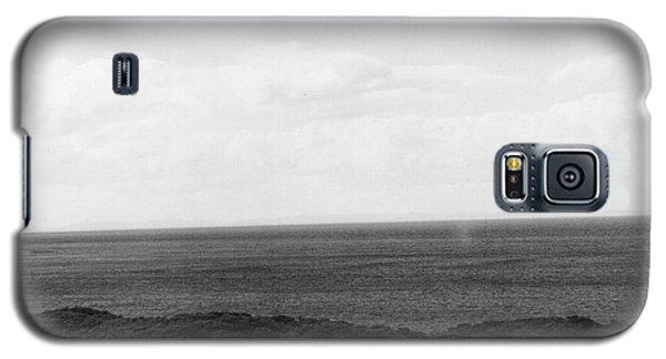 Moray Firth Galaxy S5 Case