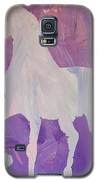 Morgana Galaxy S5 Case