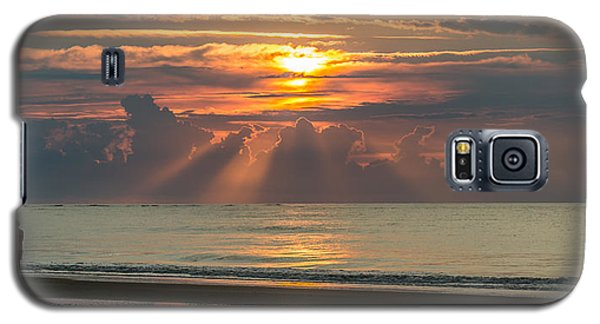 Morning Break Galaxy S5 Case