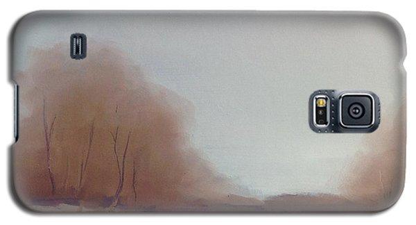Morning Chill Galaxy S5 Case