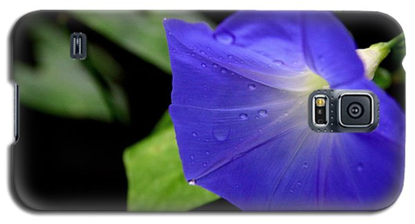 Morning Glories 2 Galaxy S5 Case