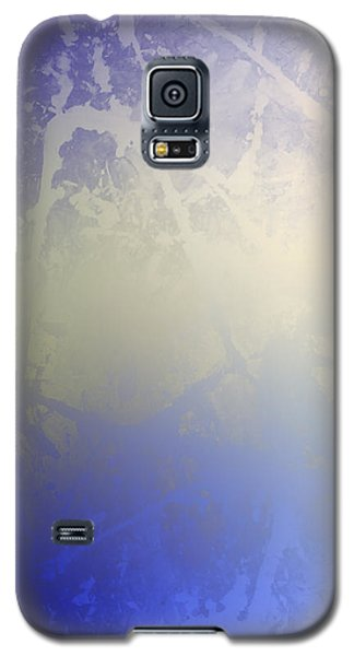 Morning Light Galaxy S5 Case