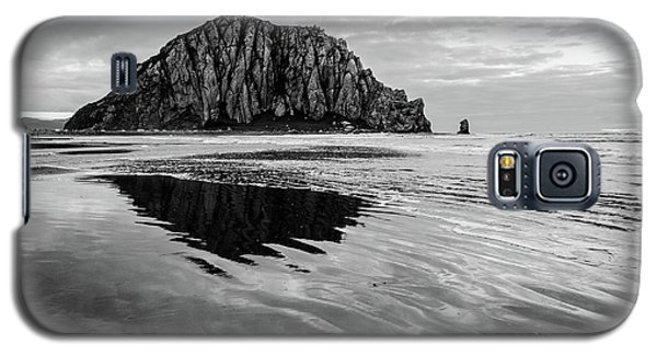 Morro Rock II Galaxy S5 Case