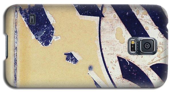 Mosaic2 Galaxy S5 Case