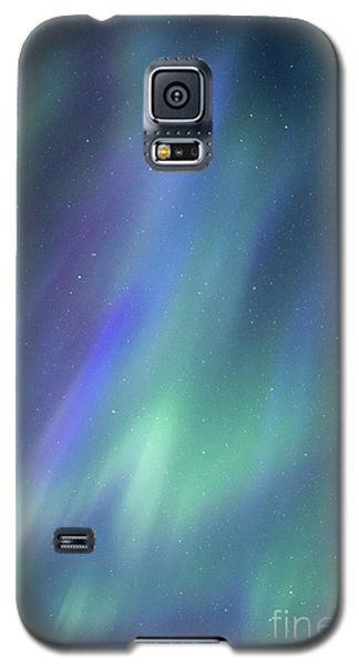 Mother's Day #3 Galaxy S5 Case