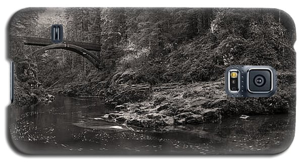 Moulton Bridge Galaxy S5 Case