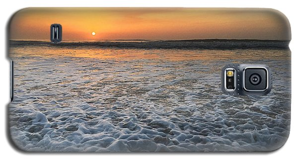 Moving In Galaxy S5 Case by LeeAnn Kendall