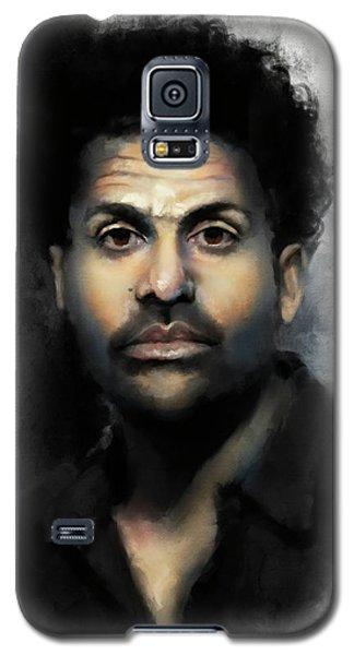 Mr. Gadlin Galaxy S5 Case
